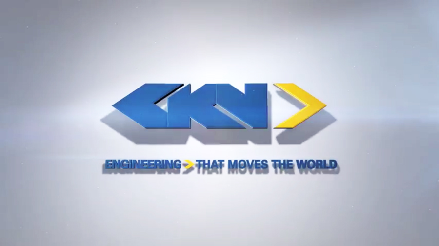 Diversity & Inclusion:  The Culture That Is GKN
