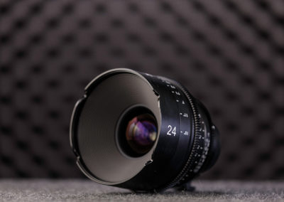 Xeen-Cinema-Lenses-By-Rokinon-1-11