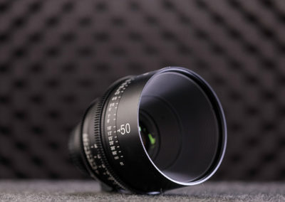 Xeen-Cinema-Lenses-By-Rokinon-1-13