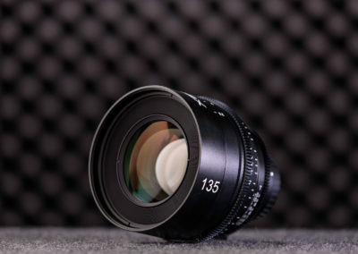 Xeen-Cinema-Lenses-By-Rokinon-1-14