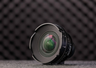 Xeen-Cinema-Lenses-By-Rokinon-1-3