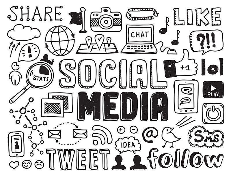 Social Media Power Tools