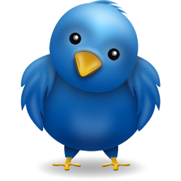 Tips for Using Twitter as a Business Tool